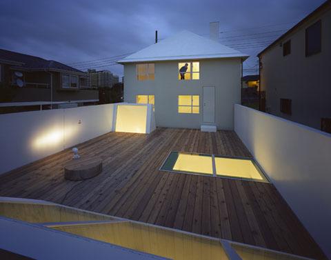 n-house-by-jun-aoki-architect-1