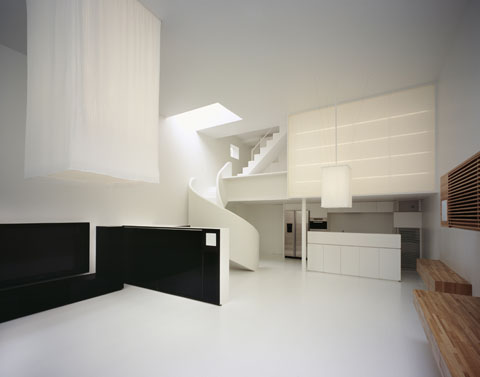 n-house-by-jun-aoki-architect-2