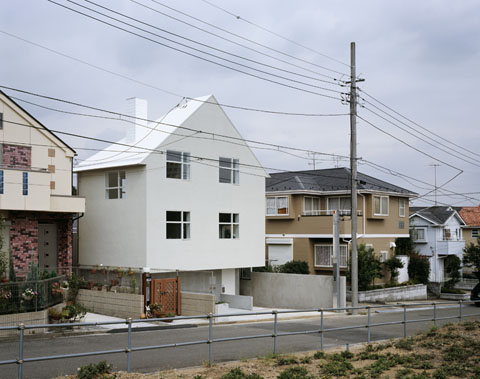 n-house-by-jun-aoki-architect-6
