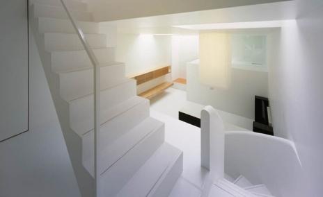 n-house-interior-2