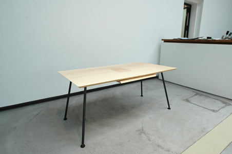 pivo_table_01