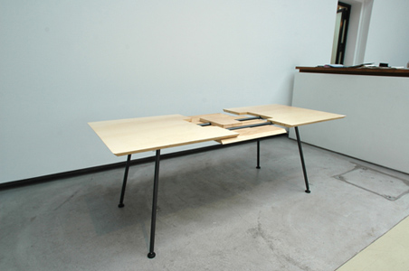 pivo_table_02