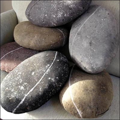 coco barclay kamenne vankuse