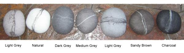 ronél jordaan kamene farebna skala