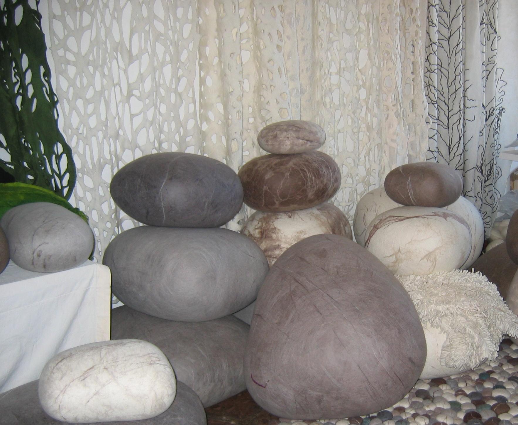 ronel-jordaan-predajna-kamenov-v-JAR