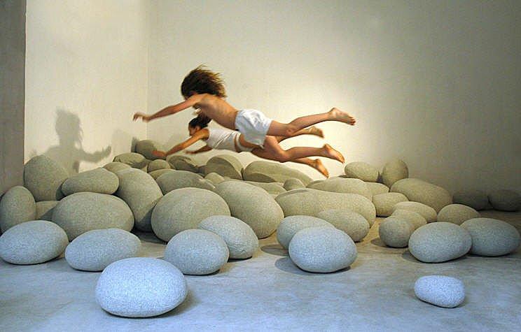 smarin kamenolove radovanky