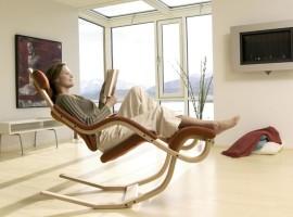 peter opsvik gravity balans polohovatelne kancelarske kreslo