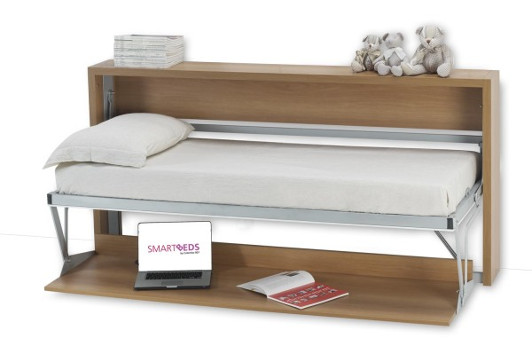 3 smart beds by colombo 907 skladacia postel jednolozko for And so to bed