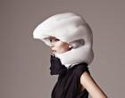 nafukovacia helma hovding airbag v golieri