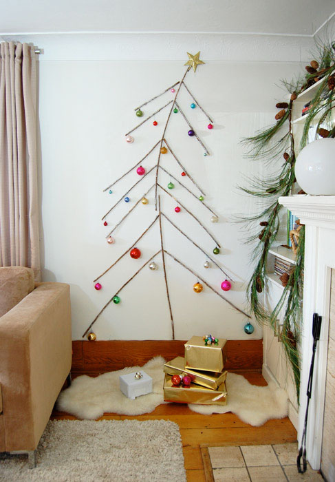 04 theartofdoingstuff.com twig tree chudobny vianocny stromcek