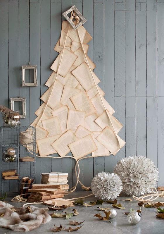 63 vianocny stromcek zo zozbieranych spisov vladimira iljica lenina