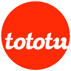 tototu